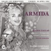 Rossini: Armida (1952, Florence) - Callas Live Remastered, Maria Callas