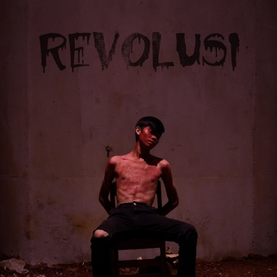 Boyless - Revolusi Mp3