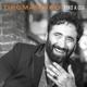 Tiromancino - Sale, amore e vento MP3