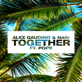 Together (feat. Pope)