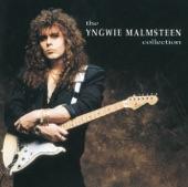 Yngwie Malmsteen - Black Star