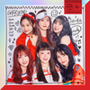 GFRIEND Summer Mini Album 'Sunny Summer' - EP - GFRIEND