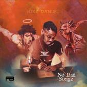 Kojo (feat. Sarkodie) - Kizz Daniel
