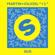 +1 (feat. Sam White) [Radio Edit] - Martin Solveig
