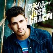 Josh Gracin - Nothin' to Lose