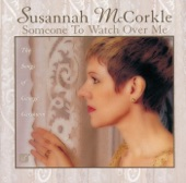 Susannah McCorkle - They Can't Take That Away From Me