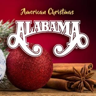 American Christmas – Alabama