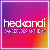 Hedkandi Dancefloor Anthems