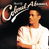 Colonel Abrams - How Soon We Forget (Extended Version)