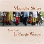 Magnolia Sisters - Honky Tonk Boogie