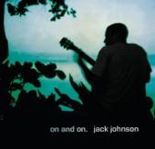 Jack Johnson - Cookie Jar