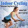 Various Artists - Indoor Cycling Winter 2017-2018 (The Best Indoor Cycling Music Spinning in the Mix) & DJ Mix