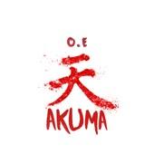 O.E - Akuma