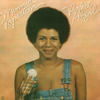 Minnie Riperton - Lovin' You обложка