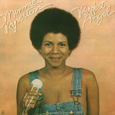 Perfect Angel - Minnie Riperton