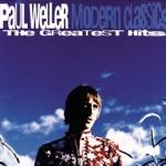 Paul Weller - Into Tomorrow