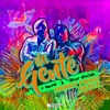 Mi Gente (Henry Fong Remix) - Single, J Balvin, Willy William & Henry Fong