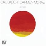 Cal Tjader & Carmen McRae - Heat Wave