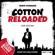 Mario Giordano - Jerry Cotton - Cotton Reloaded, Folge 1: Der Beginn