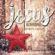 Jesús Es Navidad - Nimsy Lopez