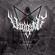 Ritual Debasement - Varigator