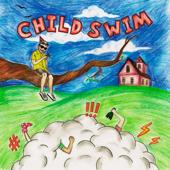 CHILD SWIM
