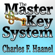 Charles F Haanel - The Master Key System