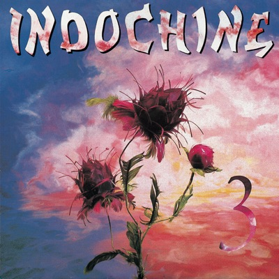3 - Indochine