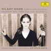Elgar Violin Concerto Vaughan Williams The Lark Ascending