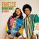 Bruno Mars Finesse (Remix) [feat. Cardi B] - Bruno Mars