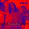 Nirvana (A-Lex Latin Remix) - Single, Inna