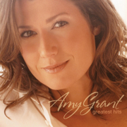 Greatest Hits - Amy Grant - Amy Grant