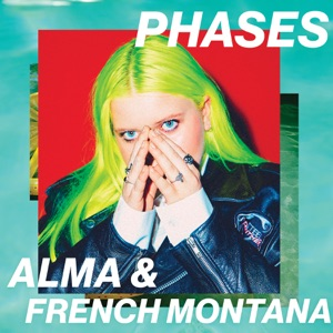 Phases - Single Mp3 Download