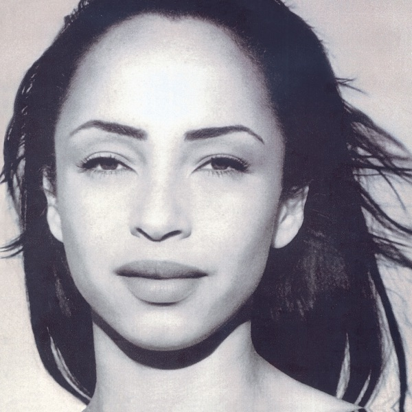 Sade mit Smooth Operator