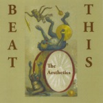 The Aesthetics - Let's Riot