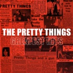 The Pretty Things - Honey, I Need