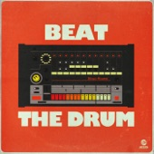 Beat the Drum - Single