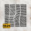 2826 - BHZ