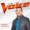 It Is Well With My Soul (The Voice Performance) - Kaleb Lee