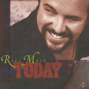 Raul Malo - I Said I Love You - Line Dance Music