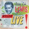 The Killer Live 1964 1970