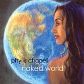 Phyllis Chapell - Water (A-E-I-O-U Reprise)