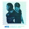 MOTi - Turn Me Up (feat. Nabiha) [Low Steppa Remix]