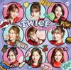 Candy Pop - EP - TWICE