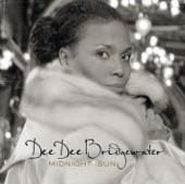 Dee Dee Bridgewater - Speak Low