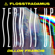 Tern It Up - Flosstradamus & Dillon Francis