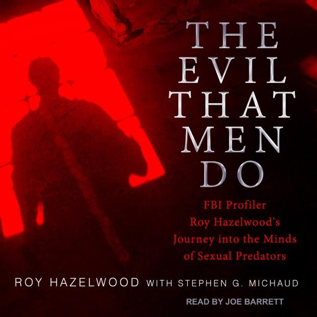 dark dreams a legendary fbi profiler examines homicide and the criminal mind