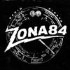 Zona 84
