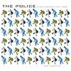 Descargar Tonos De Llamada de The Police
