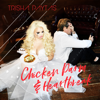 Chicken Parm and Heartbreak - EP - Trisha Paytas